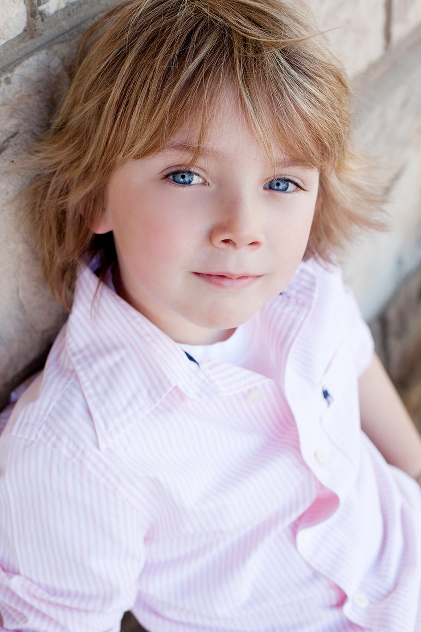children's_photography_candacemillerphotography_montrose_colorado_03