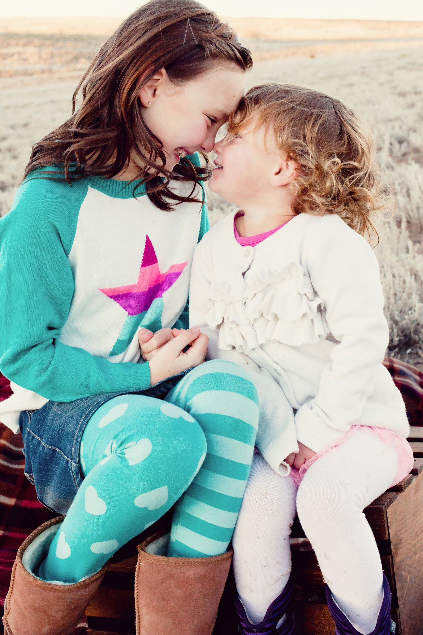 children'sphotography_candacemillerphotography_montrose_colorado