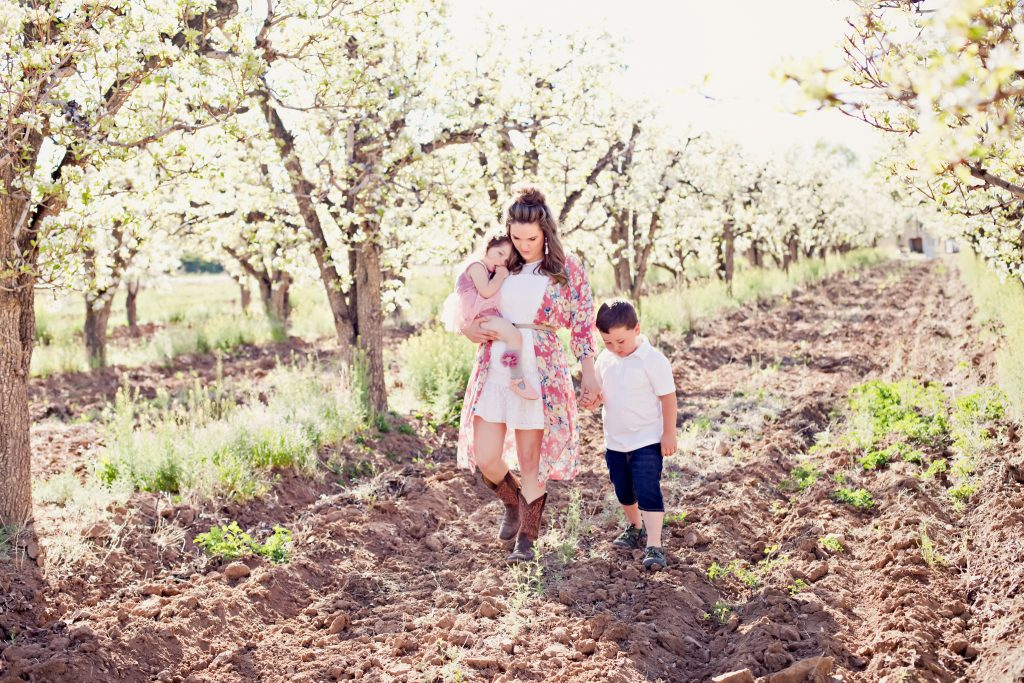 lifestyle_families_candacemillerphotography_montrose_colorado_02