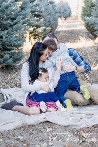 candacemillerphotography-families-montroseco-05