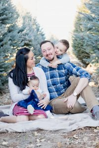 candacemillerphotography-families-montroseco-04