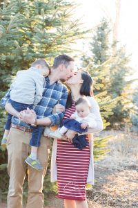 candacemillerphotography-families-montroseco-06
