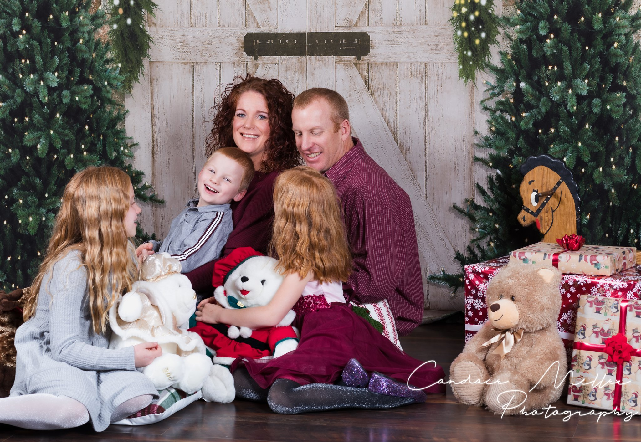 candacemillerphotography-families-montroseco-25