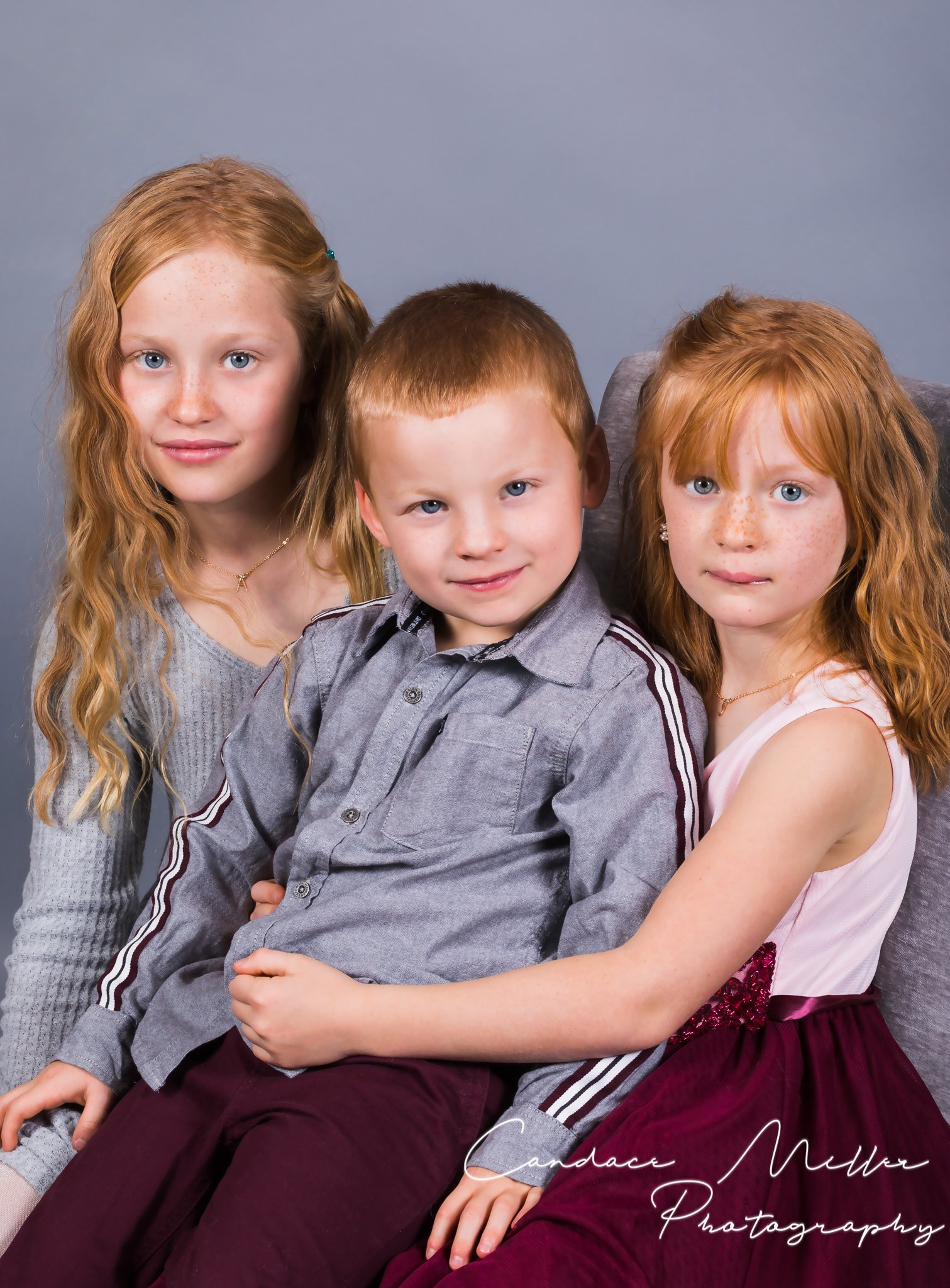 candacemillerphotography-families-montroseco-17