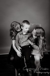 candacemillerphotography-families-montroseco-18