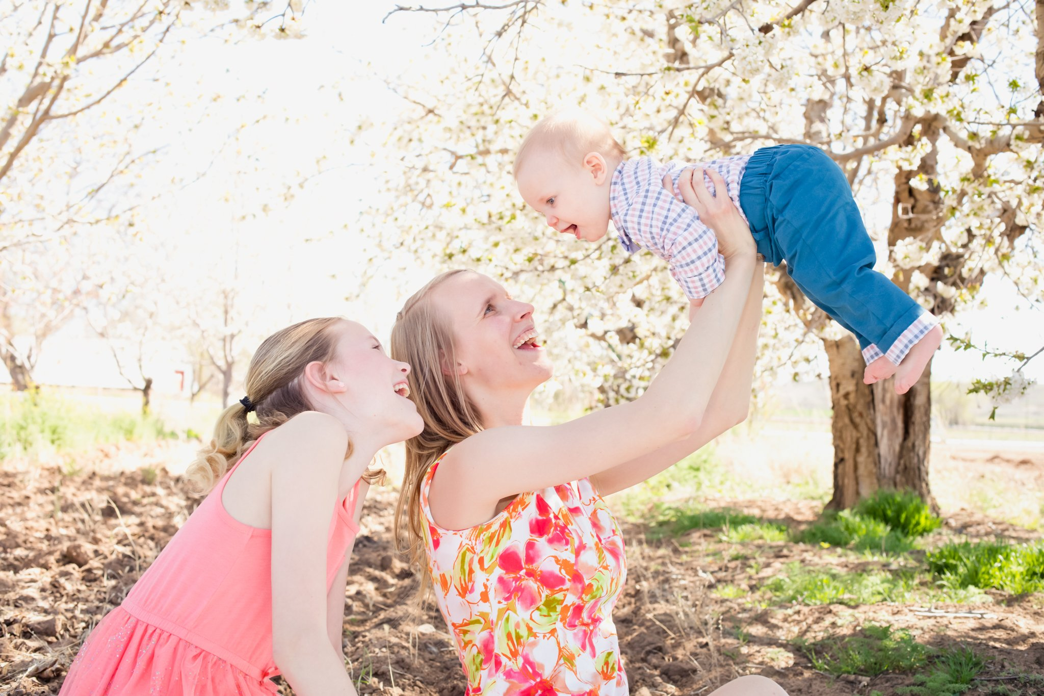 candacemillerphotography-momphotos-montroseco-03